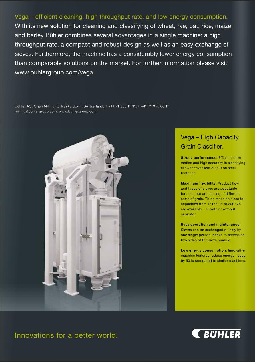 buhler singles & personals Bühler ist der weltweite spezialist und technologiepartner für anlagen und services zur getreide- und nahrungsverarbeitung sowie zur herstellung hochwertiger materialien.