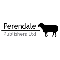 Perendale Publishers Limited