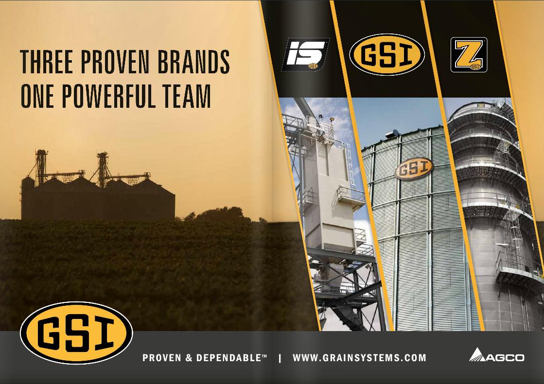 http://www.grainsystems.com/