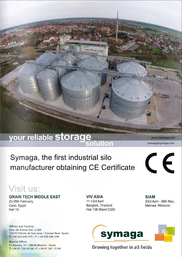 http://www.symaga.com/en/