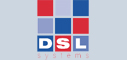 DSL Systems