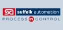Suffolk Automation