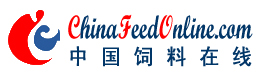 China Feed Online