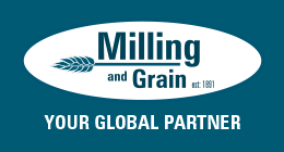 GFMT Home, Grain and Milling News