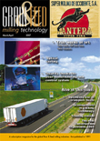 Issue 2 - March | April 2007
