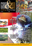 Issue 5 - September | October 2007