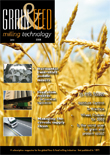 Issue 3 - May | June 2008