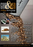 Issue 4 - July | August 2009
