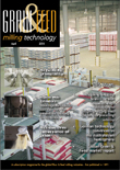 Issue 2 - March | April 2010