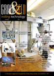Issue 5 - September | October 2011