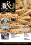 Issue 4 - July | August 2012