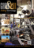 Issue 3 - May | June 2014