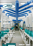 Issue 4 - April 2015 - IAOM EDITION