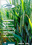 Issue 9 - September 2015 - THE INTERNATIONAL MILLING DIRECTORY EDITION